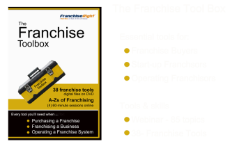 Franchise Tool Box